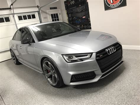 audi wheels fantastic audi rs3 2018 alloy wheel fitment guide page 4