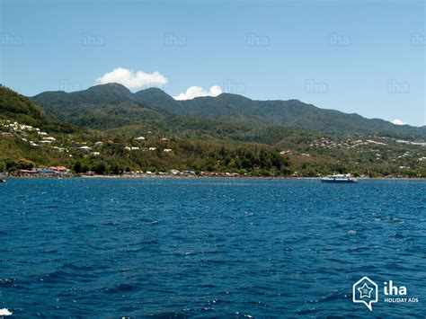 trois rivi 232 res basse terre rentals for your holidays
