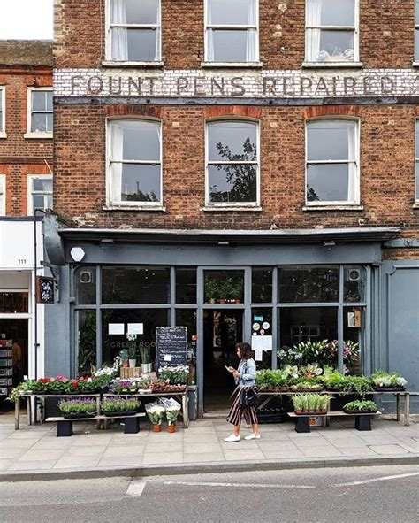 39 lambs conduit street london, uk wc1n 3ng. Green Room Cafe London @maeandmany coffee shop and plants a perfect combination @n16greenroom # ...