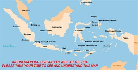 bayu shipping indonesia  bayu group indonesia