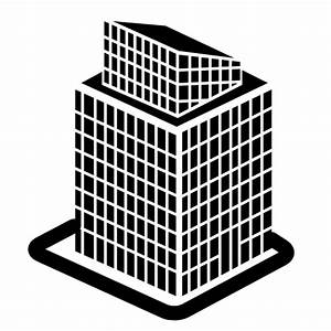 office building   Royalty free stock PNG images for your ...