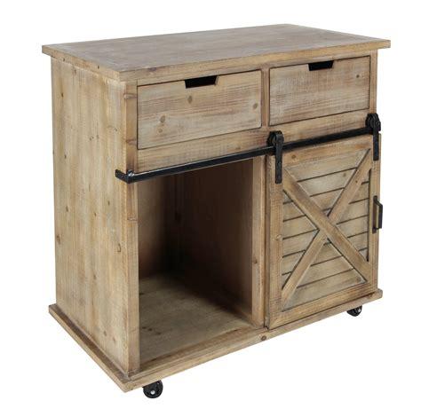 Gracie Oaks Dunford Sliding 1 Door Accent Cabinet   Wooden storage cabinet, Metal storage ...