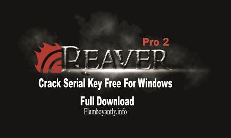 reaver for android reaver pro android minikeyword