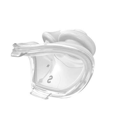 airfit p10 nasal pillow resmed airfit p10 replacement pillows sandhills neurologists
