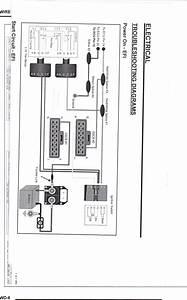 2004 Polaris Sportsman 400 Wiring Diagram Sample