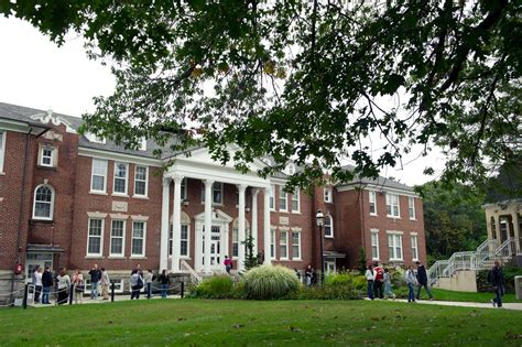 middlesex community college  host bedford campus open
