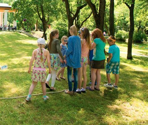 Nodarbes ar bērniem dārzā - Pirmsskola - Māmiņu klubs