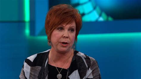 drs exclusive vicki lawrence reveals diagnosis fast food