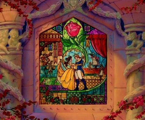 which princess s significant is your favorite poll results disney princess which princess s significant is your favorite princesas de disney fanpop