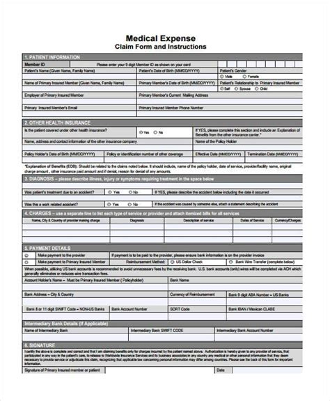 section 125 plan document template section 125 cafeteria plan definition section 125 plan document template 28 images section