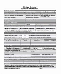 section 125 cafeteria plan definition section 125 plan With section 125 plan document template