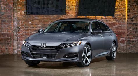 2018 Honda Accord Hybrid Release Date by 2018 Honda Accord Price Hybrid Specs Release Date Interior