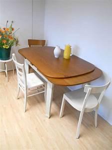 Esstisch Oval Weiß Ausziehbar : die besten 25 esstisch oval ausziehbar ideen auf pinterest gartentisch rund ausziehbar ~ Watch28wear.com Haus und Dekorationen