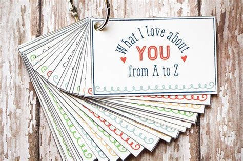 heartwarming anniversary gift ideas