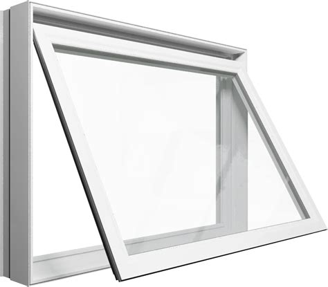 quote  energy efficient replacement windows