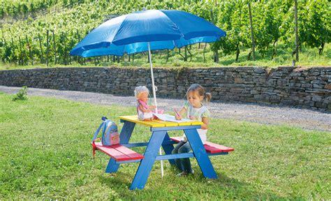 Kindersitzgruppe  Kindermöbel Selbstde