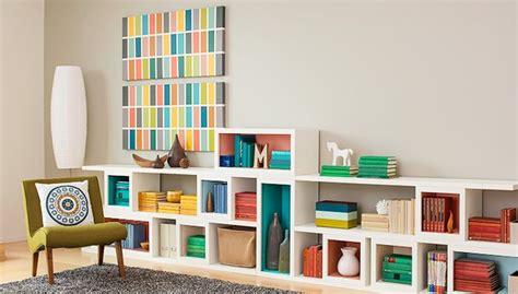 bookshelf solutions 17 best images about decor floating cube shelfs on pinterest photo ledge wall racks and