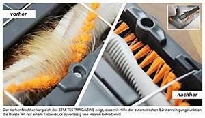 Aeg Fenstersauger Test : aeg eco li 35 ergorapido cx7 35ffp 2 in 1 akku handstaubsauger ~ Orissabook.com Haus und Dekorationen