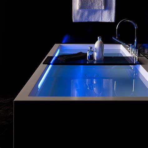 Led Badewanne Moderne Badewanne Led Beleuchtung Möbelideen