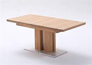 Esstisch Holz Edelstahl : esstisch holz massiv quadratisch ~ Whattoseeinmadrid.com Haus und Dekorationen