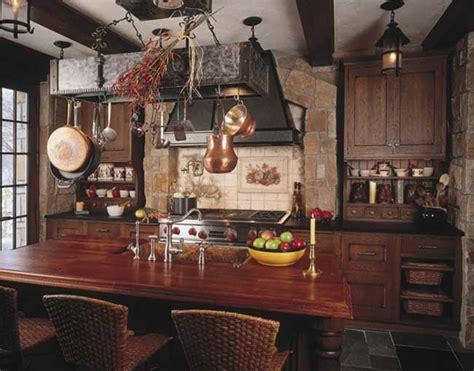 kitchen design styles luxury valley homes