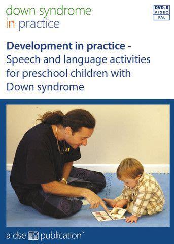 speech and language activities for preschool children with 100 | c02d0a302af9c1df789e54255ff5012e