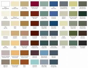 Cuisine: Ide Tentang Palette De Couleur Peinture Di Couleur Peinture Intérieure Tendance Couleur