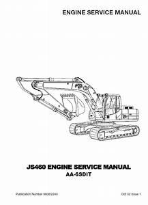 Download Isuzu Diesel Engine Aa