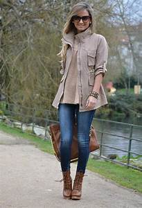 63 best The perfect shoes to wear with skinny jeans images on Pinterest | Casual wear Woman ...