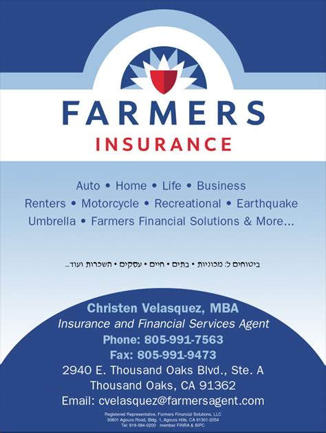 Insurance Quotes Home Life Auto Insurance Farmers .html