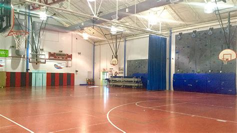 youth center ft belvoir  army mwr