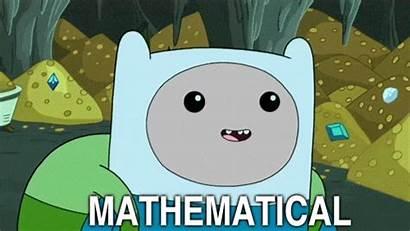 Mathematical Gifs Giphy