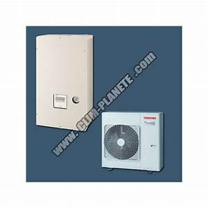 Prix Pompe à Chaleur Air Eau : prix pompe a chaleur air eau prix pompe a chaleur air eau ~ Premium-room.com Idées de Décoration
