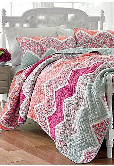 35314 new belks bedding quilts ainsley quilt collection belk