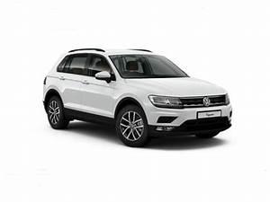 Volkswagen Tiguan Confortline : new volkswagen tiguan 1 4 tsi comfortline 110kw dsg ~ Melissatoandfro.com Idées de Décoration