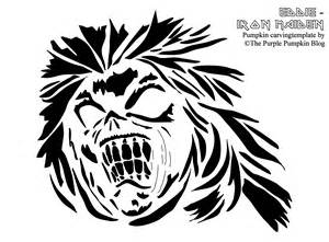 Cheshire Cat Pumpkin Carving Stencil by 35 Pumpkin Carving Patterns Craftyoctober 187 The Purple
