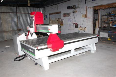 wood carving machines cnc router wood carving machine manufacturer  erode