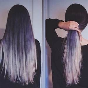 33 Best Hair Color Ideas for 2018 | Styles Weekly