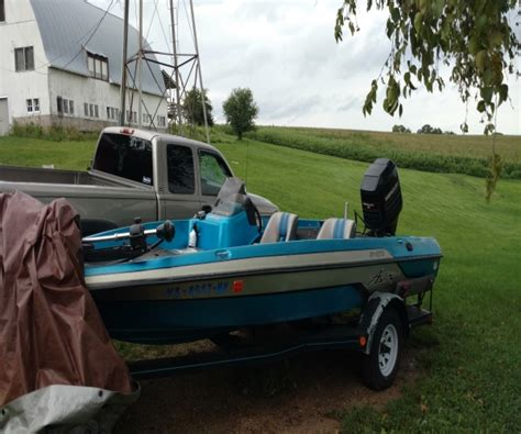 Used Fishing Boats For Sale By Owner In Minnesota by Fishing Boats For Sale Used Fishing Boats For Sale By Owner