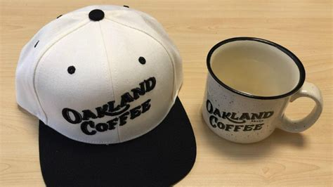 But it's not just about making great coffee, it's about doing business differently. Chasta Teaches Baby Huey How To Make A Pot Of Oakland Coffee   KSAN-FM