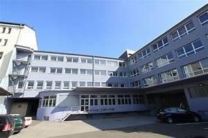 Architekt Für Umbau : umbau und nutzungs nderung f r ein b rogeb ude ~ Sanjose-hotels-ca.com Haus und Dekorationen