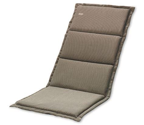 coussin pour chaise de jardin coussin pour chaise de jardin pas cher chaise idées de