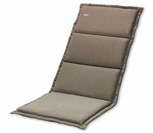 Coussin Salon De Jardin Pas Cher : coussin pour chaise de jardin coussin pour chaise de ~ Dailycaller-alerts.com Idées de Décoration