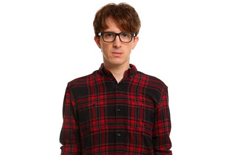 The Phisher King Why Author James Veitch Spent Two Years
