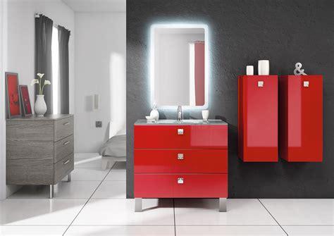 discac salle de bain trendy cristal sci 233 e gris discac cuisines salles de bains