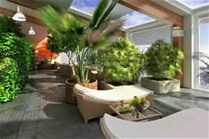 Palme Für Drinnen : palmen tipps zur pflege und berwintern ~ Sanjose-hotels-ca.com Haus und Dekorationen