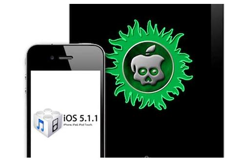 automatic ipod touch jailbreak download