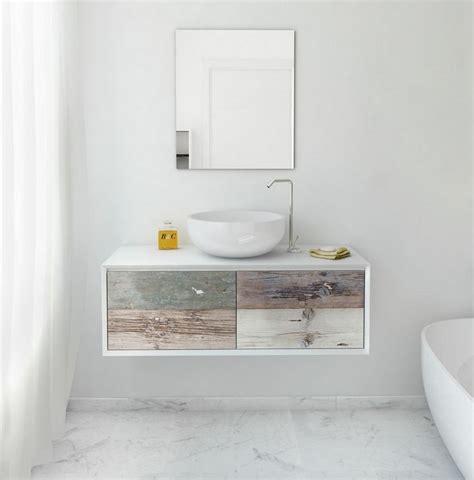 salle de bain avec meuble cuisine meuble de salle de bain avec meuble de cuisine valdiz