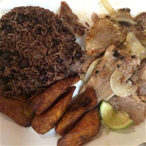 sazon cuban cuisine order food 386 photos 409 reviews american 7305