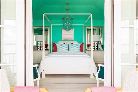 32 best images about paint colors from hgtv home